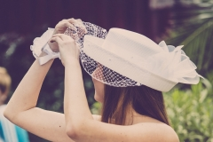 Mini menyasszonyi ruha Gyömrő 037 a Mystic Moment Esküvői Szalonban Gyömrőna Mystic Moment Esküvői Szalonban Gyömrőn