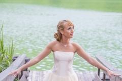 Rövid fazonú menyasszonyi ruha Gyömrő 039 a Mystic Moment Esküvői Szalonban Gyömrőna Mystic Moment Esküvői Szalonban Gyömrőn