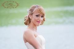 Rövid fazonú menyasszonyi ruha Gyömrő 038 a Mystic Moment Esküvői Szalonban Gyömrőn a Mystic Moment Esküvői Szalonban Gyömrőn