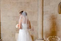 La Sposa Sellő fazonú menyasszonyi ruha a Gyömrő Mystic Moment Esküvői Szalon 3
