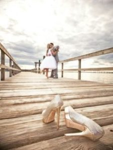 Hogyan válasszunk Esküvői Fotóst