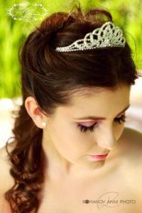 Gyömői Mystic Moment Esküvői Ruhakölcsönző : Menyasszonyi ruha fotózás