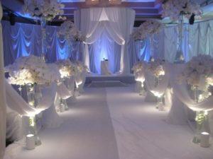 téliesküvő