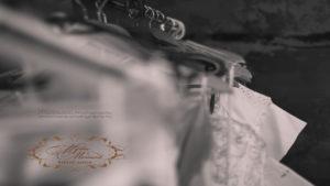 esküvői szalon